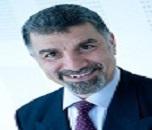 Ibrahim M. Banat