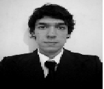 Iracheta Villarreal Jesús Mario