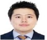 Lae-Hyung Kang