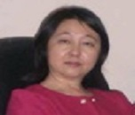 Liying Yang