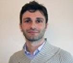 Omar Rossi
