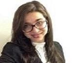 Samira Khiar