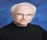 Steven R Blanke