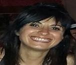 Anna Bocchino
