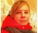 Inge Meyvis