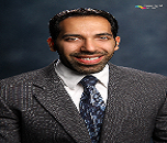 Mohammed Alkatan