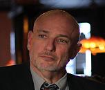 Paul Rega
