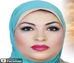 Amina El Nemer