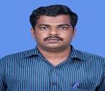 Muthu Madaswamy Sona