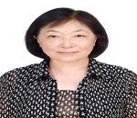 Pauline Y. Lau