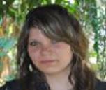 Alexandra Bodó,