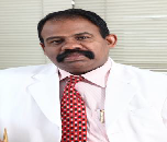 Bhanu P. S. Sagar,