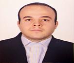Ehsan Sadeghi,