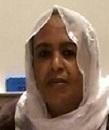 Ikram Mohamed Eltayeb,