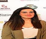 Lucia Bada,