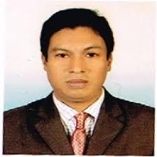 Md. Ahsanur Reza,