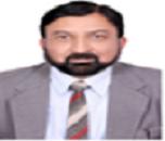 Mohammad Kamil,