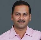 Sharad Srivastava,