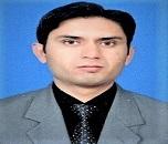 Tariq Mahmood,