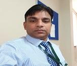 Vinod Gauttam,
