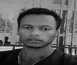 Yohannes Kelifa,