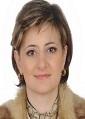 Basma El Zein