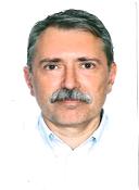 Charlabos C. Doumanidis