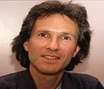 Constantinos Sioutas
