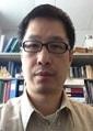 Dongfang Yang