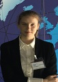 Elena Kuchma