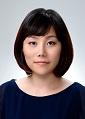 Eun-Kyung Lim