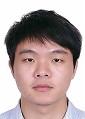 Hsien Ting Chiu