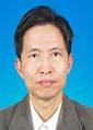 Kung-Hwa Wei