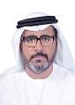 M Alazab Alnaqbi