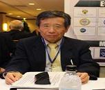Masaru Matsuo