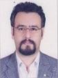 Mohammad Mehdi Rashidi