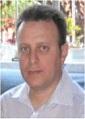 Mohammed Naffakh