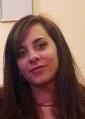 Panagiota Moutsatsou