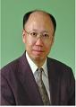 Speaker Masamichi Yoshimura