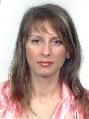 Vira Bushkova