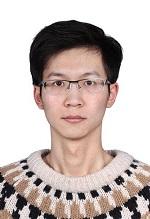 GUO Cheng-yu