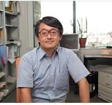 J. Haruyama