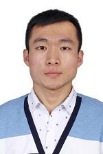 KANG Yong-lin