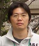 Teruo Kank