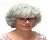 Agnès Bonvilain