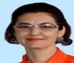 Ana-Maria ALBU
