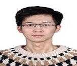 Chengyu Guo