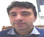 Davide Prosperi