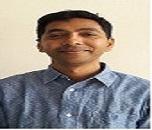 Dr. Md. Iftekhar Shams
