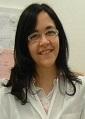 Elena Angeli